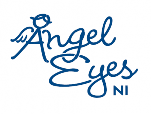 Angel Eyes is a project Partner for our In Tune programme.