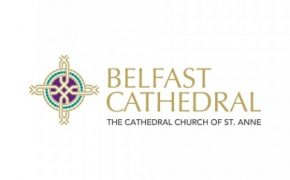 e also receive project funding from Belfast Cathedral's Black Santa Appeal.​