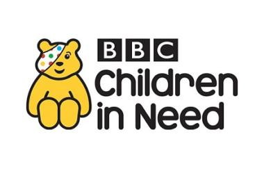 Link, BBC Children in Need website