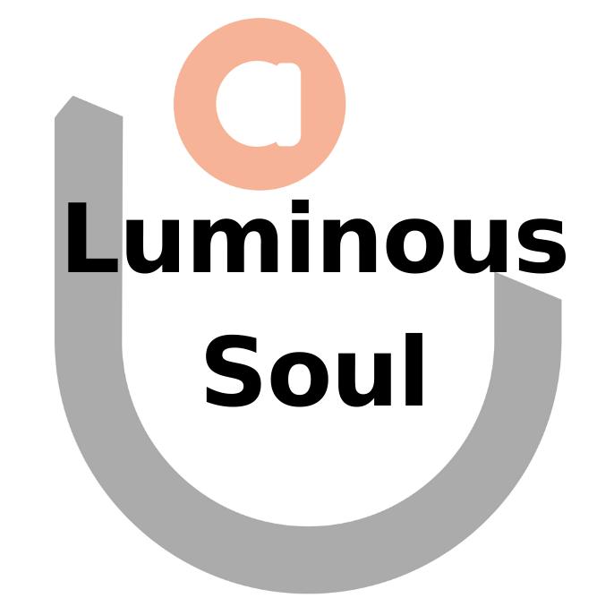Luminous Soul Dance