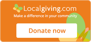 Link to Local Giving